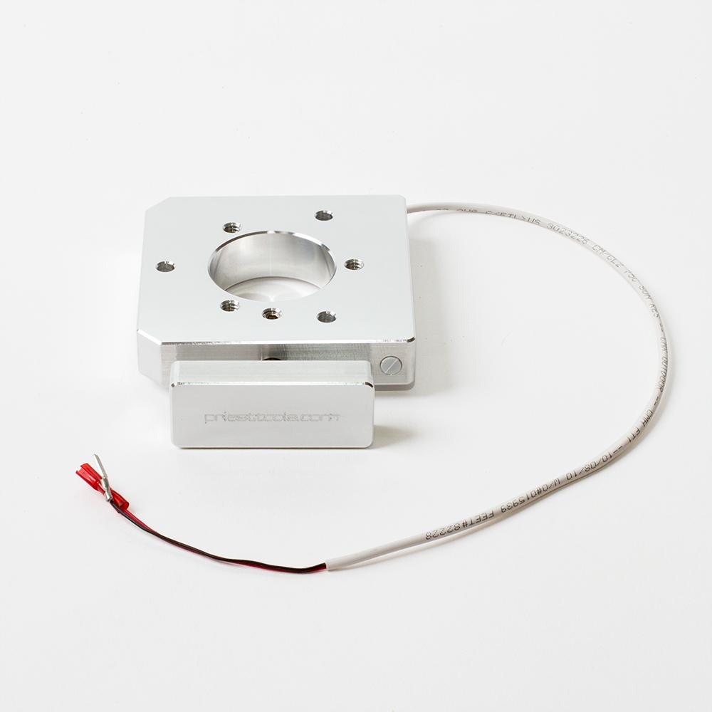 Spindle Brake Deluxe LMS Hi-Torque Mini-Mill