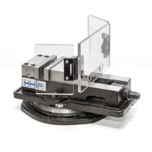 ChipShield-mounted2