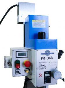 Power Lift PM-30MV